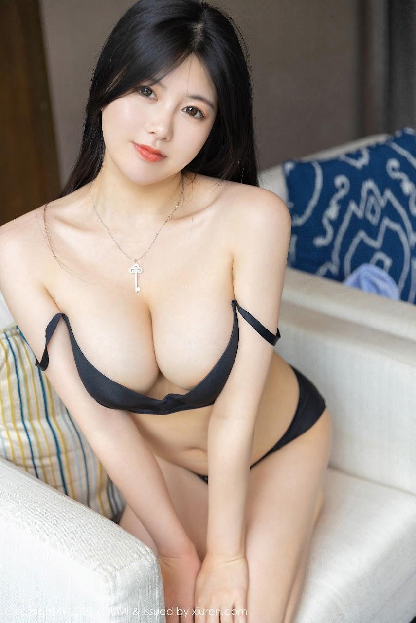 [YouMi] 2020-08-24 Vol.513 Nalu Selena [YM]513[Y].rar.513_064_nvn_3600_5400.jpg